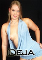 entertainers adult Knoxville