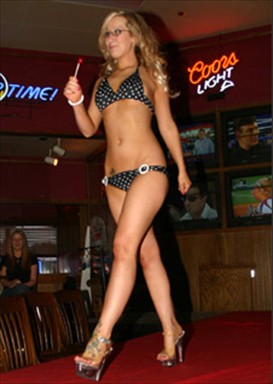 Were strip club knoxville tn opinion, this